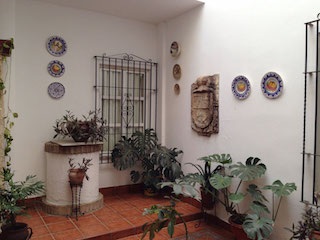 apartamentos_patio.jpg