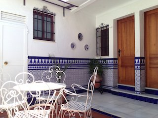 apartamentos_patio_2