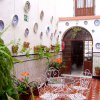 hostal_patio_2